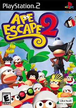 Ape_Escape_2_Coverart