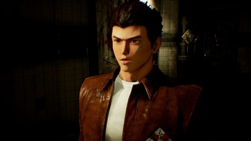 Shenmue-3_2015_10-30-15_001-600x337