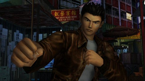 Shenmue-HD-Remasters-Investigating