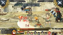 grand kingdom english06