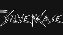 The Silver Case 2016 10 20 16 008