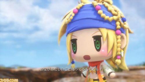 WoFF-Fami-shot_10-11-16_001-600x338