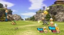 World of Final Fantasy 2016 10 07 16 001.jpg 600