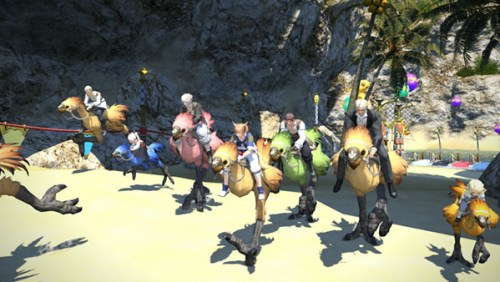 FFXIV-Free-Trial-No-Time-Restriction[1]