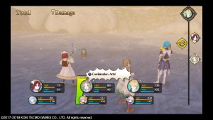 Atelier Lydie Suelle The Alchemists and the Mysterious Paintings 20180326172545