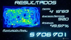 2018110423093700 CEC733496FDC78468E049C1E16F129D6