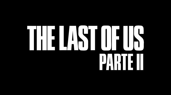 Análisis – The Last of Us Parte II