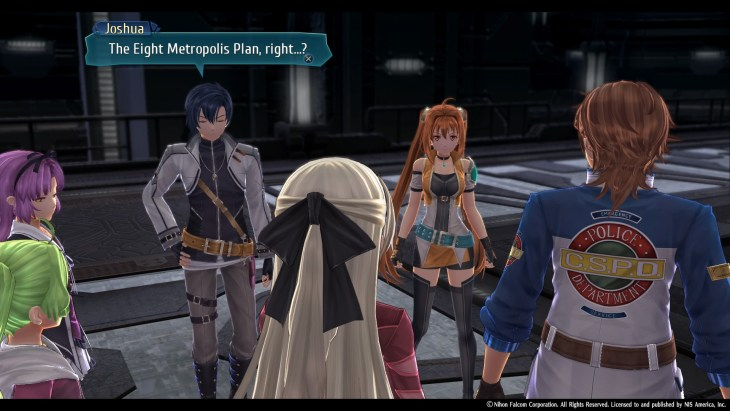 The Legend of Heroes Trails of Cold Steel IV 20201001172758