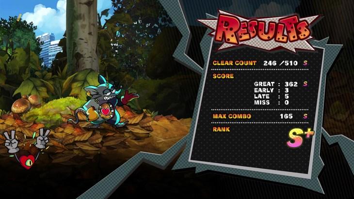 mad rat dead switch screenshot02