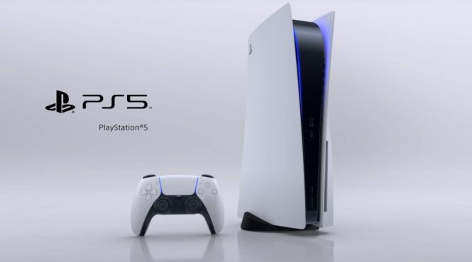 Impresiones de PlayStation 5