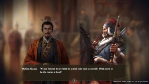 Romance of the Three Kingdoms XIV 20210209194010