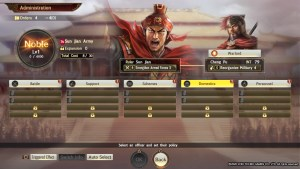 Romance of the Three Kingdoms XIV 20210209200943