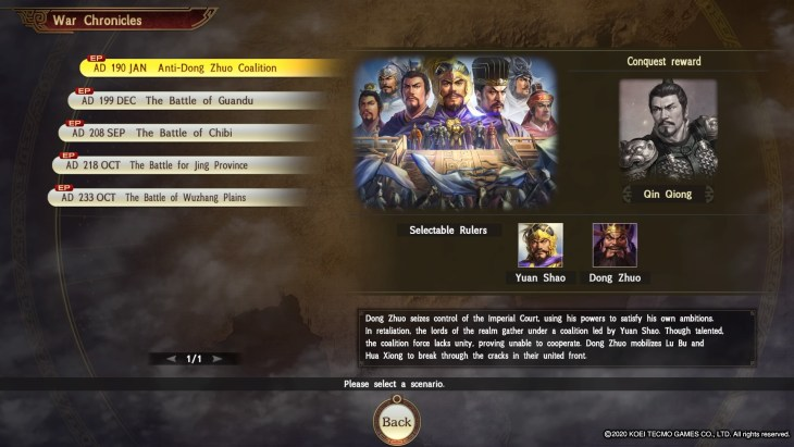 Romance of the Three Kingdoms XIV 20210211141856
