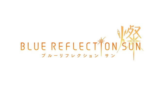 Koei Tecmo ha anunciado Blue Reflection Sun para iOS y Android