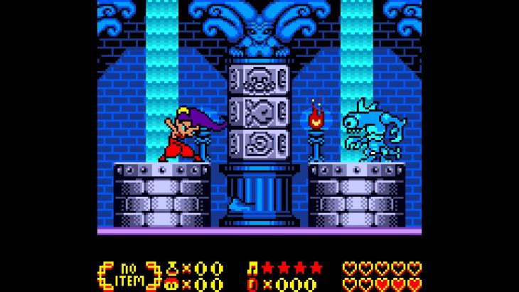NSwitchDS Shantae 01