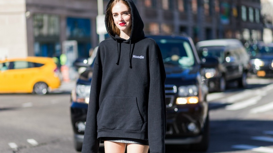 Benefits Of Wearing Stylish Hoodies