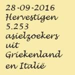 28092016hervestigenasielzoekers
