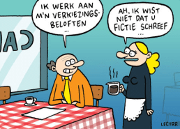 verkiezingsbeloften-cartoon