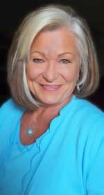 Cheryl joined The Geenty Group in 2018, bringing a wealth of experience tailor made for Commercial Real Estate. She has worked in both the private and public sectors. In her 15 years with AT&T, Cheryl worked in finance, marketing, customer service and won numerous