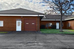 375 Morgan Lane, West Haven, Connecticut 06516, ,Flex,For Sale,Morgan Lane,1028
