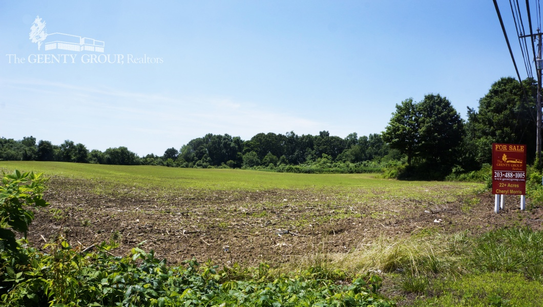 573 East Main Street, Branford, Connecticut 06405, ,Land,For Sale,East Main Street,1047