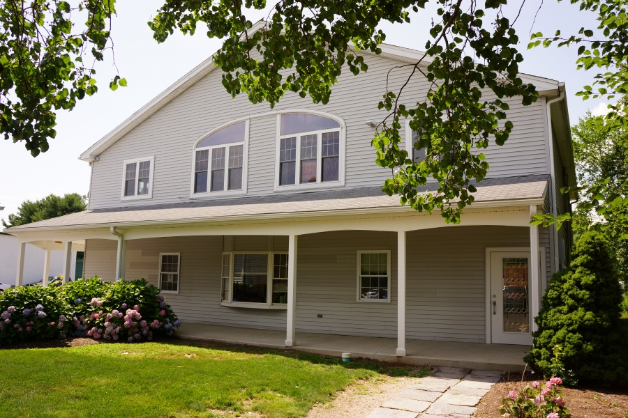 764 East Main Street, Branford, Connecticut 06405, ,Office,For Lease,East Main Street,1055