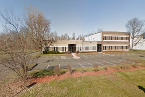 12 Corporate Drive, North Branford, Connecticut 06471, ,Flex,For Lease,The Steamatic Building,Corporate Drive,1016