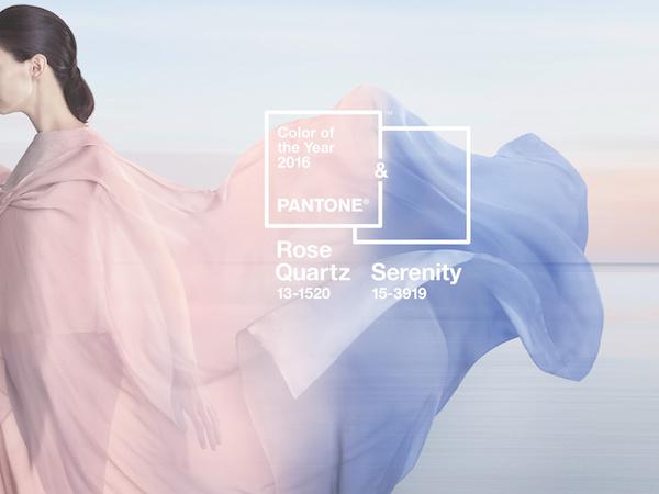 Pantone-Colors-2016-rose-quartz-serenity