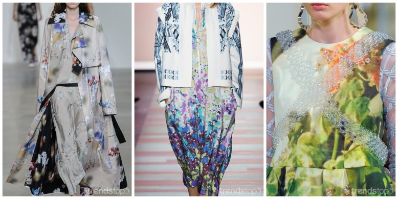 SS16-Print-and-Pattern-on-the-Catwalk-Trendstop