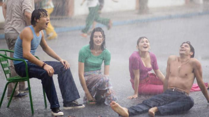 site_28_rand_821715696_summer_rain_maxed