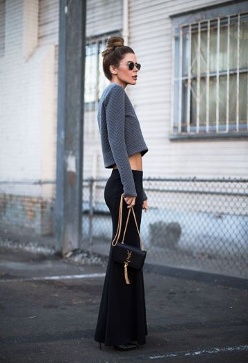 winter-trends-2016-cropped-looks-1