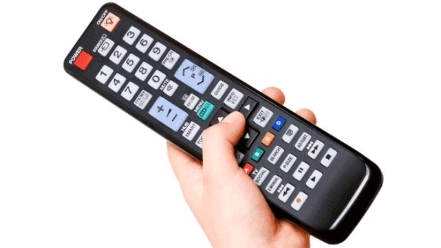 codigos programacion controles remotos