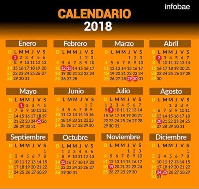feriados_2018