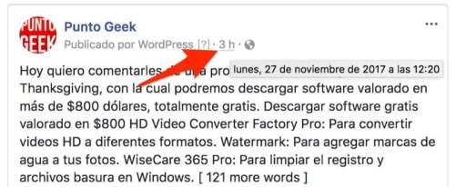 link_directo_publicacion_facebook