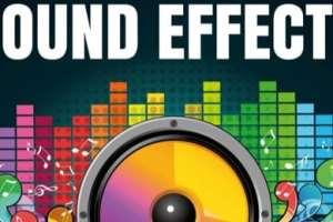efectos de sonido libres de derechos