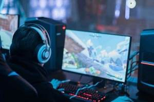 Descargar juegos full para pc gratis