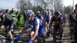 Quick-step , Stybar, Boonen, Gilbert