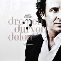 Song 08. Droom, Durf, Doe en Deel - Marco Borsato