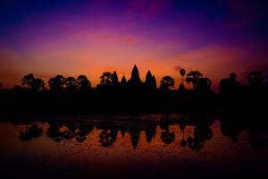 angkor 2015, cambodia