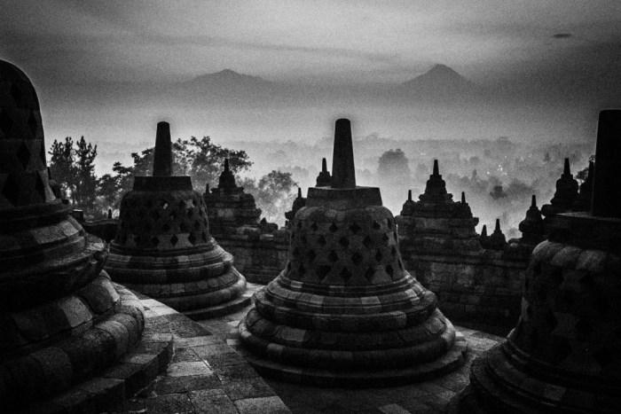 blog indonesia, boek 2014, borobodur, indonesia, selectie website 2.0, selectie website 2.0 landschap zww