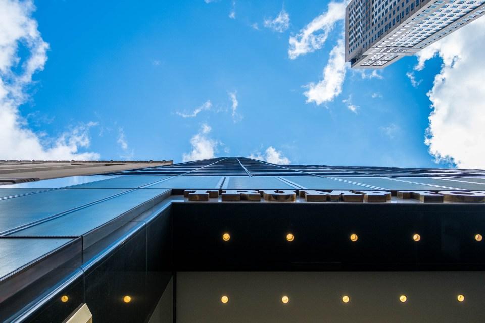 NYC, USA, new york