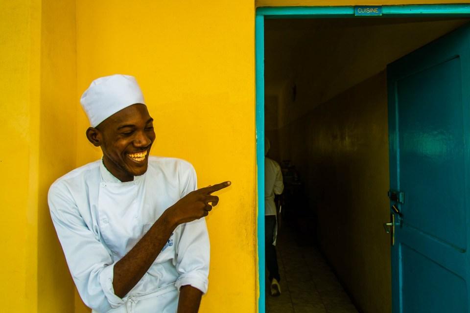 afrikafotos eem, boek 2014, togo, website people