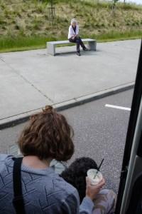 vakantie2019, zweden
