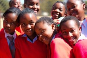 hivos gpa zimbabwe aug14