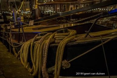 Winterwelvaart 2019-0774