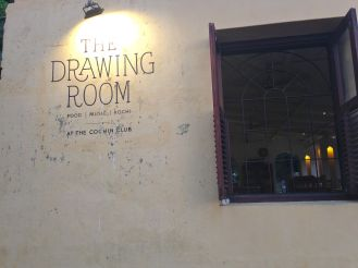 the-drawing-room