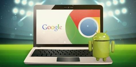 Geezam - Google Androdi Apps will finally run on Chromebooks - 19-05-2016 LHDEER (2)