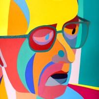 Boris Uan-Zo-li - Print 5