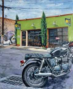 dennis anderson alberta motorbike image 5