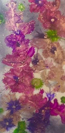 marion mcmuldren celestial bouquet